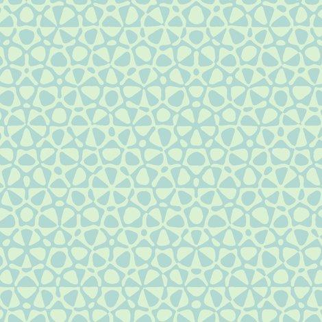 Rstars-lemons-0229palemint_shop_preview