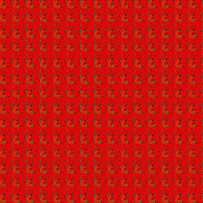 boxed_of_circles_vers_Af