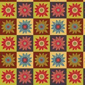 Rrrrsunflower_linocut_fabric_8-2016__3_dark_muted_shop_thumb