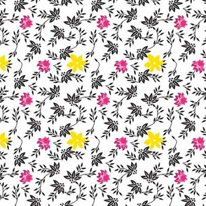 branch_with_2_pink_and_1_yellow