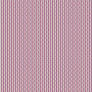 weaving_purple-ch