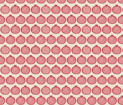 Rrspoonflower-pomogranate_shop_preview