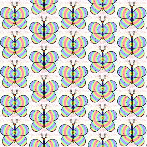 Rrrbutterfly_rainbow_with_spots_curly_antenna_with_bg_shop_preview