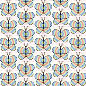 Rrrbutterfly_rainbow_with_spots_curly_antenna_with_bg_shop_thumb