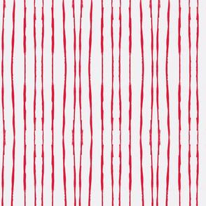 Custom Stripes