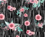 Rrrdelicateflowerfabricxcf_thumb