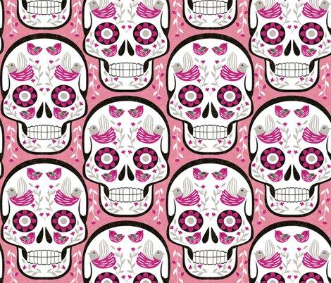 Sugarskull-pink_shop_preview