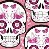 Sugarskull-pink_shop_thumb