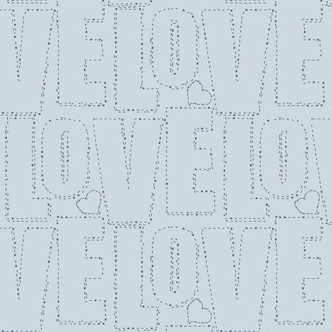 Embroidered_love_10x10x150_prince_gray2_shop_preview