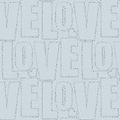 Embroidered_love_10x10x150_prince_gray2_shop_thumb