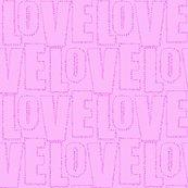Rrembroidered_love_10x10x150_pink_shop_thumb