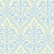 Rrcrowning_damask_stamp_blue_yellow_shop_thumb