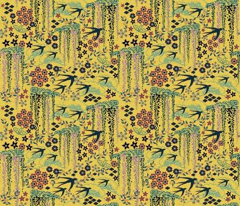 Japanese_garden_pattern3crptxt2_shop_preview