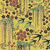 Japanese_garden_pattern3crptxt2_shop_thumb