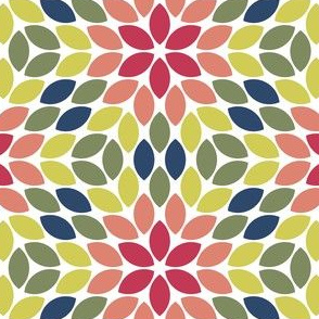 05710309 : R6R lens 4 : matisse foliage