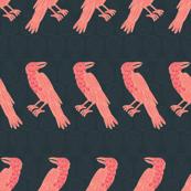Raven Rows