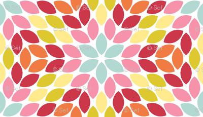 05710343 : R6R lens 4 : spring petals