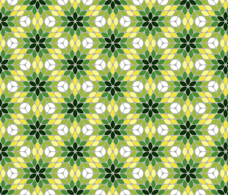 05710361 : R6R lens 4 : goat pasture fabric by sef on Spoonflower - custom fabric