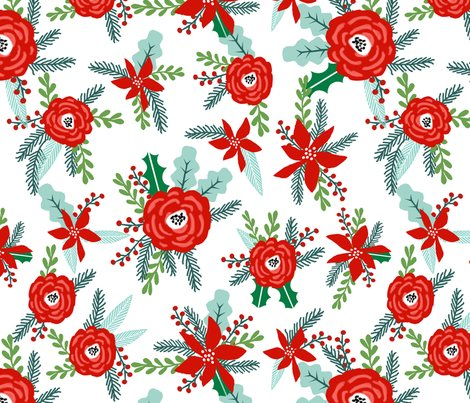 Rxmas_florals_shop_preview