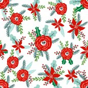 Rxmas_florals_shop_thumb