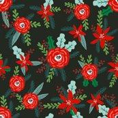 Xmas_florals_2_shop_thumb