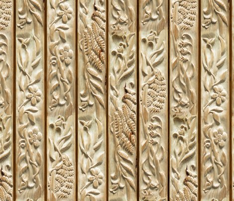 Floral_wood_carving_stripe_shop_preview