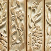 Floral_wood_carving_stripe_shop_thumb