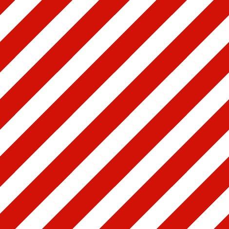 Rxmas_stripe_red1_shop_preview