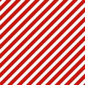 Rxmas_stripe_red1_shop_thumb
