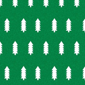 green tree xmas holiday green design xmas fabric holiday fabrics