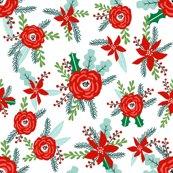 Rxmas_florals_shop_thumb