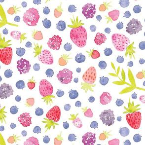 Ditzy_Berries