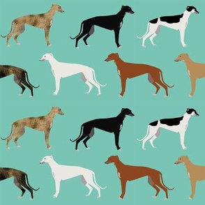 greyhound dogs fabric cute pet dog fabric best rescue dog fabrics cute dog brindle fabrics dog coats and colors