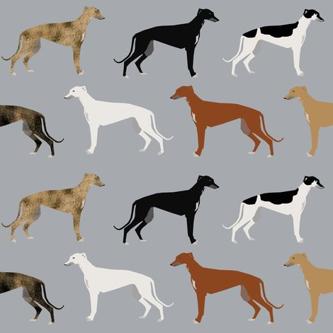 Rgreyhound_colors_grey_shop_preview