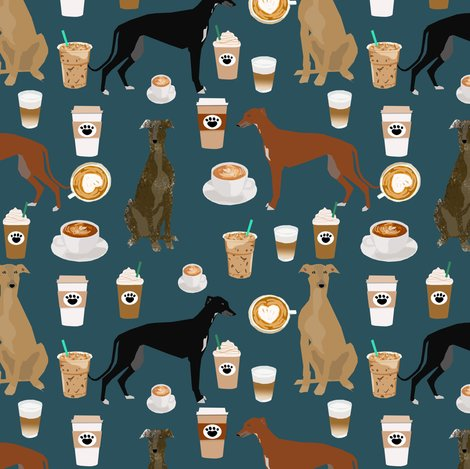 Rgrey_hound_coffees_darkblue_shop_preview