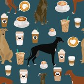 Rgrey_hound_coffees_darkblue_shop_thumb