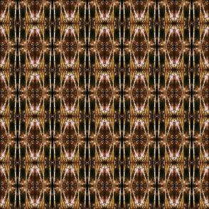 Sepia Bamboo