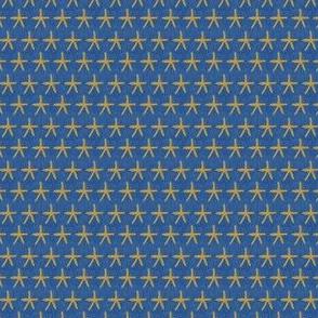 Egyptian Stars
