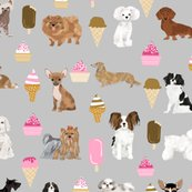 Rdogs_multi_icecreams_grey_shop_thumb