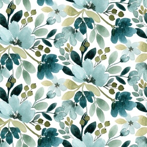Kimber Floral