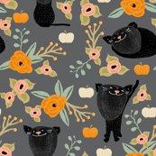 Catspattern1_shop_thumb