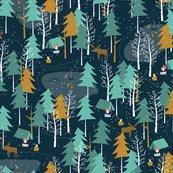 Winter_camping3_shop_thumb