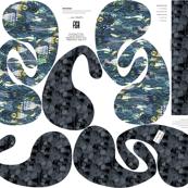 Yin-Yang_Fish_Jamie_Kalvestran_Scrap-bags