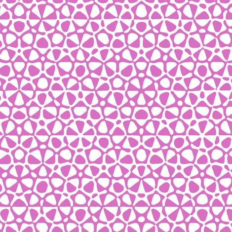 Rstars-lemons-0090p_shop_preview