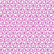 Rstars-lemons-0090p_shop_thumb