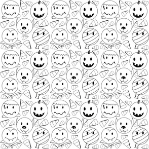 Candy_corn_monsters