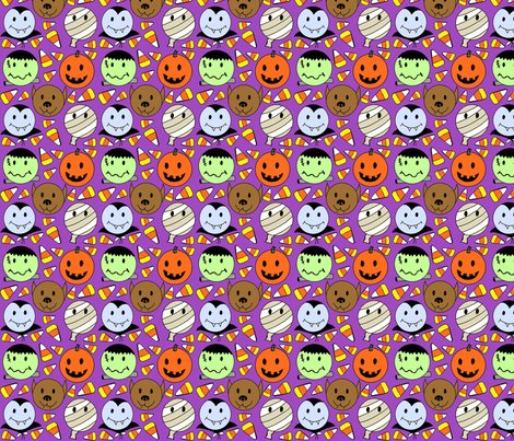 Candy_corn_monsters_purple_2_shop_preview
