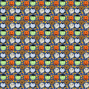 Candy_corn_monsters_blue_3