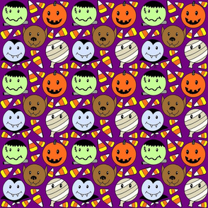 Candy_corn_monsters_dark