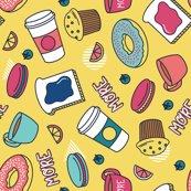 R5713565_rkhubbs_pop_art_breakfast_1117_shop_thumb